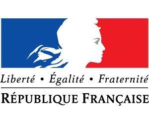 Prefecture Ille et Vilaine