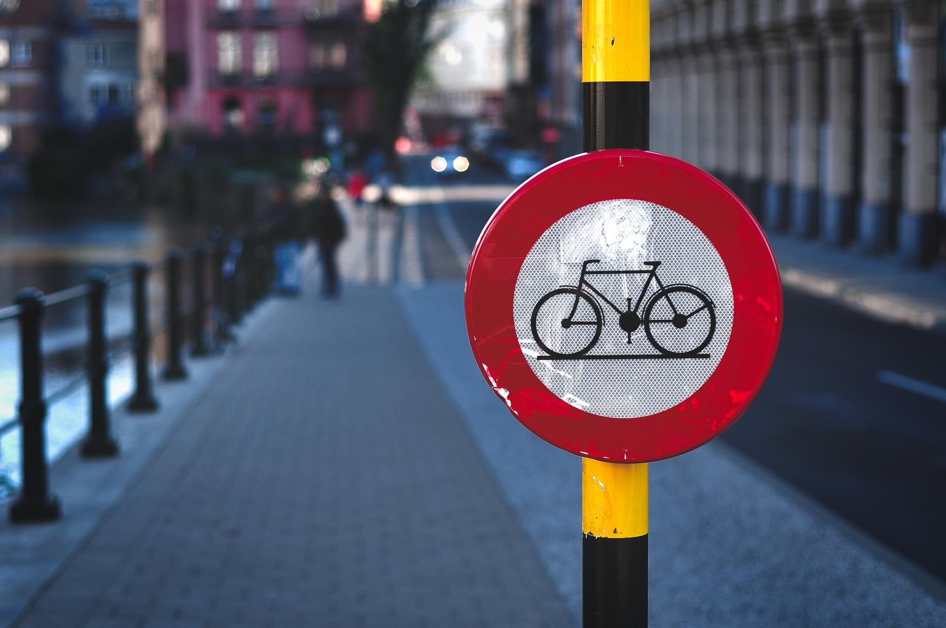 sre35 sécurité routière pour les entreprise